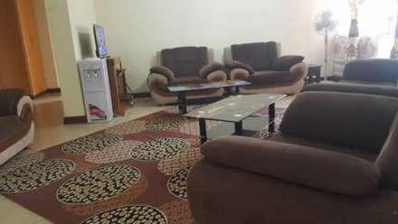 3-BEDROOM IN KILELESHWA, NAIROBI, KENYA