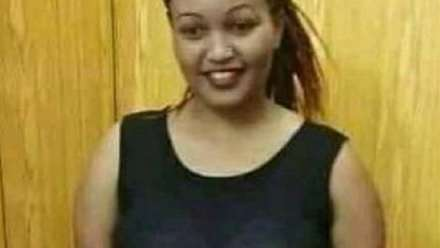 Kenyan Woman Mary Kinuthia Dies in Saudi Arabia after complaining of stomach pains