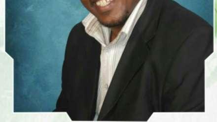 DEATH ANNOUNCEMENT OF JOSIAH MUCHANGI KAGIKA IN UK