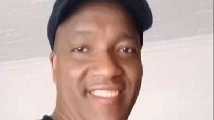Death Announcement of Fredrick Kiiru Karumba of Framingham, MA