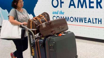 To emigrate to the US, UK, or Canada? Find out more here