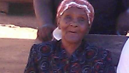 Mrs Rachel Wairimu Kirera Death and funeral announcement